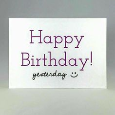 Funny Belated Birthday Quotes - Funny Belated Birthday Quotes , 12 Christian Birthday Wishes for Pastors Brandongaille Happy Birthday To Niece, Birthday Quotes Kids, Belated Happy Birthday Wishes, Birthday Wishes Messages, Happy Birthday Beautiful, Birthday Wishes Funny, Happy Birthday Pictures, Happy Wishes, Birthday Pins