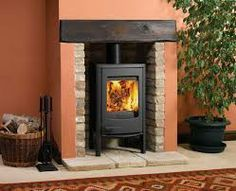 woodburners - Google Search like like like!