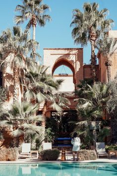 Marrakech, le city guide complet - My Trendy Lifestyle Marrakech, le city guide complet Bora Bora, Morroco Marrakech, Morocco Destinations, Morocco Itinerary, Bali, K Om, Cities, Bangkok Travel, Hotels
