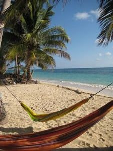 Travel tips for Nicaragua, including Little Corn Island