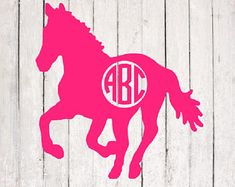 Country SVG Cowboy SVG Horse SVG Western Rustic Cut