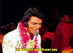 Simply Elvis — Aloha From Hawaii, January Elvis Presley Videos, Elvis Presley Photos, Elvis Aloha From Hawaii, Elvis Sings, Elvis In Concert, You're Hot, Lisa Marie Presley, January 14, Forever Love