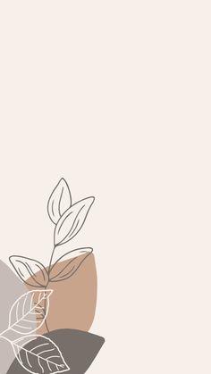 Фон для сторис, оформление Инстаграм, шаблоны для сторис, шаблоны инстаграм, обложки сторис, обложки актуального, фон для storie… | Seni abstrak, Abstrak, Ilustrasi