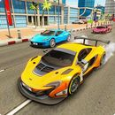 Download City Car Racing Drifting Games  1.0.1 #City Car Racing Drifting Games  1.0.1 #Racing #LagFly