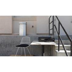 Chair - http://ift.tt/1T5JTv5 #minimalzine #noicemag #fdicct #archivecollectivemag #rentalmag #lekkerzine #subjectivelyobjective #minimalmood #thisveryinstant #oftheafternoon  #thentherewasus #minimalism #myfeatureshoot #heylovlab @mrneilmason #mrneilmason #motherlondon #minimalist #minimalism #archivecollectivemag #brettmagazine #phroommagazine #lasvegas #vagas #minimalist #creativereview #neilmasonphotography @archivecollectivemag #architecturephotography #neilmasonphotograpy