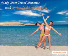 Let's travel beach destinations together. Sign up for our luxury travel club membership and get lowest cost vacation packages  #rtravelclub, #Luxuryvacation, #romanticplace, #luxuryresortpackages, #elitemembership, #Jamaicaluxuryresort