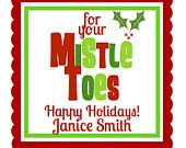 for your mistle toes printables - Google Search