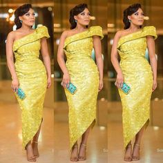 African Print Dresses, African Fashion Dresses, African Dress, African Outfits, Ankara Fashion, African Attire, African Wear, African Women, Aso Ebi Styles