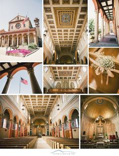 Oliva On The Hill Ceremony and Reception St Louis MO Wedding Venue