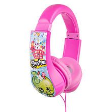 Shopkins Kids Safe Volume limiting headphone with adjustable headband for comfort to fit headsizes. Kids Safe Technology built-in Kids Headphones, Beats Headphones, Over Ear Headphones, Chloe Gifts, Big Girl Bedrooms, Girls Bedroom, Beach Gear, Music For Kids