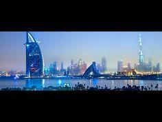 DUBAI: The Great City [Video] - http://www.yardhype.com/dubai-the-great-city-video/