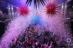 How do you spend your weekends? • LIV Nightclub • Miami  www.livnightclub.com