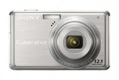Digital Camera From Amazon *** Check out the image by visiting the link.Note:It is affiliate link to Amazon.