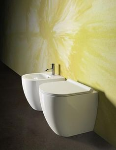 Fap Ceramiche: Products   Wall Tile | Wonderful Wallcoverings | Pinterest |  Fap Ceramiche And Wall Tiles