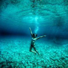 #Turkey #motorbiketrip #Kitesurfing #windsurf #r1200gs #enduro #windsurfing #bmwmotorrad #windsurfbeach #diving #underwater #scubadiving  #seyahat #tatil #geziblog #travelblogger #aniyakala #beautifuldestinations  #travelblog #instagramturkey #instatr #instatravel #travelawesome #amazing #travelphoto #cokgezenlerkulubu #holiday  #wanderlust #adventure #mototrip Windsurfing, Scuba Diving, Us Travel, Underwater, Travel Photos, Whale, Turkey, Wanderlust, Adventure