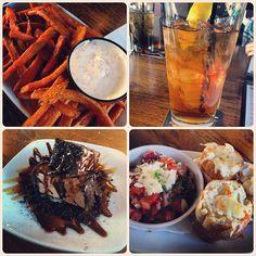 Photo by michelle_says_hey - Original Joe's ❤ #InstapicFrames #PicCells #ColorSplurge #InstaSplash #ojsmenu #originaljoes #instacollage #collage #food #foodporn #myday #myposts #originaljoes #delicious