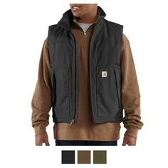 b13 Available In Various Designs And Specifications For Your Selection Tri-mountain L Large Jacket Brown Windbreaker Elastic Waist Zip Pockets