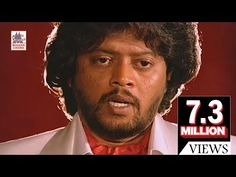 Pillai Nila Irandum Vellai Nila HD Song   Neengal kettavai   K.J.Yesudas   பிள்ளை நிலா - YouTube Old Song Download, Audio Songs Free Download, Mp3 Music Downloads, Film Song, Movie Songs, Mp3 Song, Different Eyeliner Styles, Tamil Video Songs, Video Downloader App