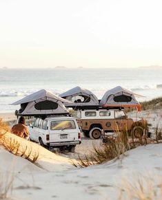 Urban Survival, Camping Survival, Camping Life, Family Camping, Outdoor Life, Outdoor Camping, Road Trip, Offroad, Vanz