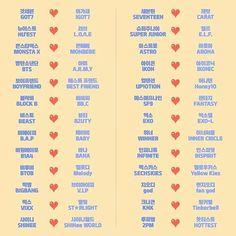 #choisiwon #sujusiwon #smentertainment #kyuhyun #chokyuhyun #donghae #leedonghae #kangin #kimyoungwoon #leeteuk #parkjungsu #heechul #kimheechul #eunhyuk #leehyukjae #yesung #kimjongwoon #ryeowook #kimryeowook #shindong #shindonghee #sungmin #leesungmin #zhoumi #henry #henrylau #superjunior #superjuniorm #elf #11yearswithsuperjunior