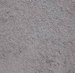 Chip Dust: A gravel based product.   Coarser than sand. As a base for Patio stones. Interlocking brick/pavers  Under sidewalks, patios and drive ways.  Landscape and gardening materials delivered to you.  Order Online