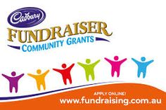Image result for Supporting marketing programs of cadbury Community Grants, Selection Boxes, Confectionery, Fundraising, Personal Care, Marketing, Chocolate, Image, Self Care