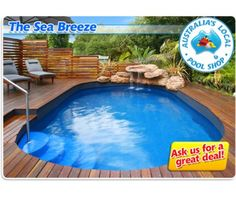 1000 Images About Poolside Dreaming On Pinterest Pool Houses Pools And Decking