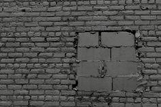 Wall Nyc, Wall, Walls, New York