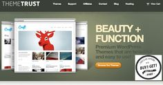 19 Best WordPress Themes For Your Blog