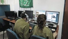 IDF spokesperson: Discipline of Unit 8200 refuseniks will be sharp and clear