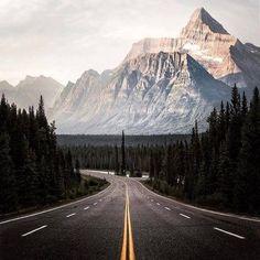 Канада. Canada