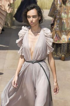 party dress:: muted tones of lilac has stolen our hearts this season