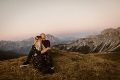 South Tyrol Wedding Photographer I Adventure Couple Session South Tyrol Adventure Couple, Adventure Photos, South Tyrol, Northern Italy, Couple Shoot, Photo Sessions, Photo Shoot, Mountains, Couples