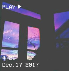 New Quotes Aesthetic You Are Ideas Aesthetic Images, Aesthetic Backgrounds, Quote Aesthetic, Aesthetic Photo, Aesthetic Wallpapers, Violet Aesthetic, Retro Aesthetic, Aesthetic Grunge, Aesthetic Black