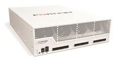 Fortinet stellt FortiGate-3810D vor: Erste Firewall Appliance mit 100GBit-Ethernet-Schnittstellen und Durchsatzraten von über 300 GBit pro Sekunde