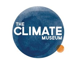 The first museum in the U. dedicated to the climate crisis, the Climate Museum aims to inspire learning, dialogue, and action. Nyc, Museum, Learning, Culture, York, Studying, Teaching, Museums, New York
