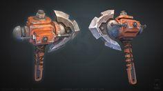 lary-kummer-weapon-training-beautyshot.jpg?1445689115