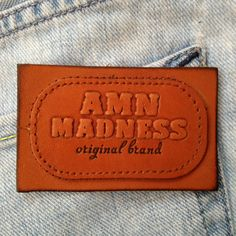 qualidade de design de moda acessórios de vestuário em couro patch para o vestuário-imagem-Etiquetas de roupas-ID do produto:50003412794-portuguese.alibaba.com