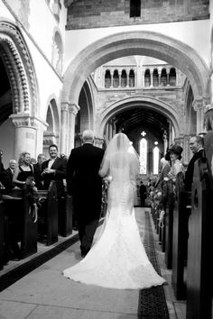 Portfolio of creative wedding ceremony photographs by Columbia Photography, Bournemouth, Dorset Church Weddings, Wedding Ceremony, Photo Galleries, Gallery, Photography, Photograph, Roof Rack, Fotografie, Photoshoot