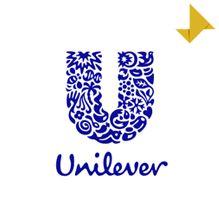 The story of the Unilever logo icons Logo Design Liebe, Modelo Logo, Logo Branding, Branding Design, Logo Luxury, Famous Logos, Old Logo, Start Ups, Peek A Boos