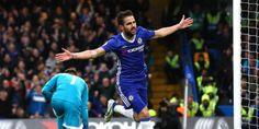Tiêu điểm vòng 26 NHA: Chelsea tiến thêm bước đến ngai vàng - Kênh thông tin công nghệ