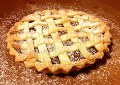 canımanne1 Quiche, Turkish Kitchen, Sweet Cookies, Culinary Arts, Desert Recipes, Yummy Cakes, Cheesecake, Deserts, Food And Drink