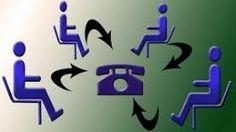 Com elaborar el Pla de Comunicació de l'associació?Curs de Torre Jussana