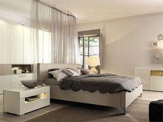 Modelos de camas para casal 2016 8 homedit