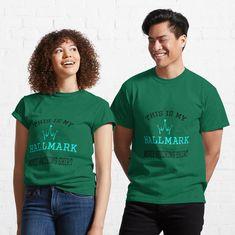 Dude Perfect, World Of Warships, Change Logo, Text Design, Slogan Design, Cool T Shirts, Fall Shirts, Tee Shirts, Shirt Men