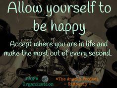 #happiness #inspiration #jgf #jgforganization #rsd #crps #rsdawareness #crpsawareness #angels #kimberly #theangelsproject #pain #illness #chronic #fibro #chronicpain #chronicillness #invisibleillness #awareness #awarenessmatters #spoonie #spoonielife #fibro #awarenessposter #youmatter