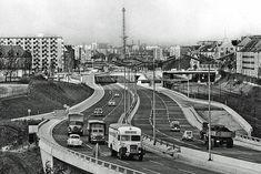 Berlin Photos, West Berlin, Eifel, East Germany, Cold War, Public, Island, History, World