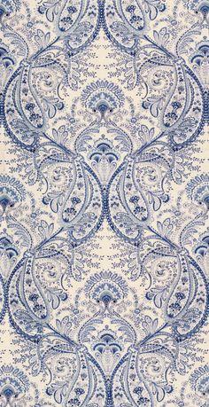 ✔ Wallpaper Macbook Vintage Print Patterns for macbook Textile Pattern Design, Textile Patterns, Pattern Art, Print Patterns, Textiles, Fabric Wallpaper, Pattern Wallpaper, Wallpaper Backgrounds, Wallpapers
