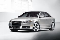 Cool Audi 2017: 2008 Audi A4 Owners Manual... Car24 - World Bayers Check more at http://car24.top/2017/2017/07/22/audi-2017-2008-audi-a4-owners-manual-car24-world-bayers/