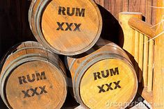 In the very first days of colonial Australia, rum was the great circulating medium The first few decades of Australian settlement were an interesting time. The landscape was not whatwas expected and the officers, settlers and convicts found Australia to be a harsh and unforgivingenvironment.   #rum corps #rum hospital #rum rebellion